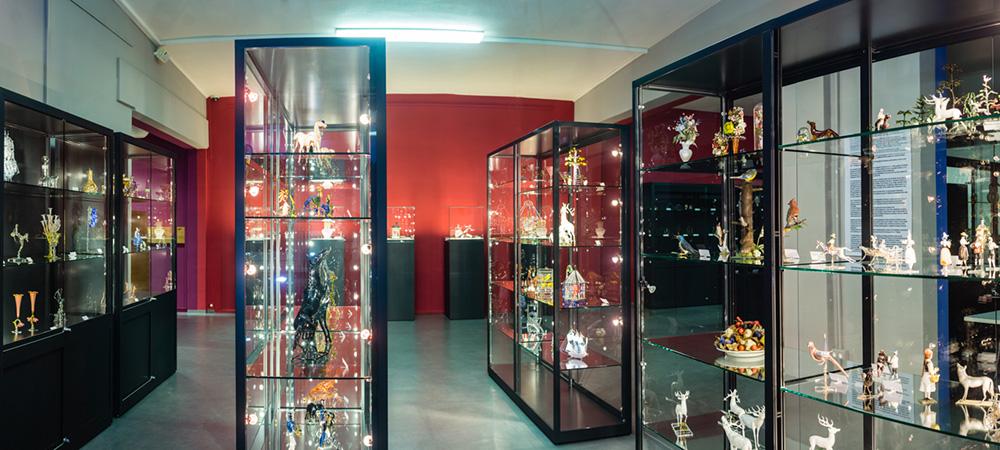 lauschaer glaskunst online shop puppenaugen